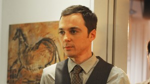 Jim Parsons as Tommy Boatwright
