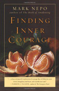 FindingInnerCourage