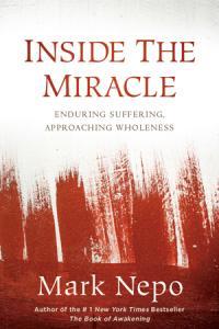 insidethemiracle