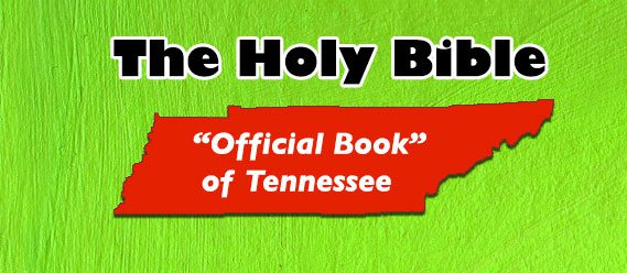 tennessee_bible