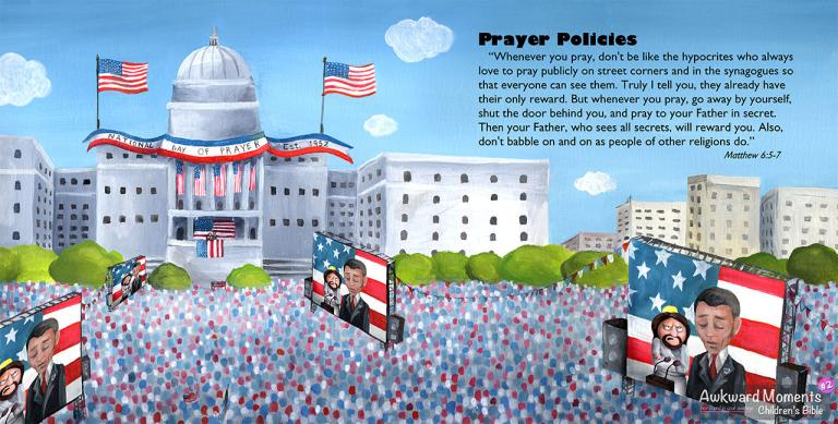 national-day-prayer_full1