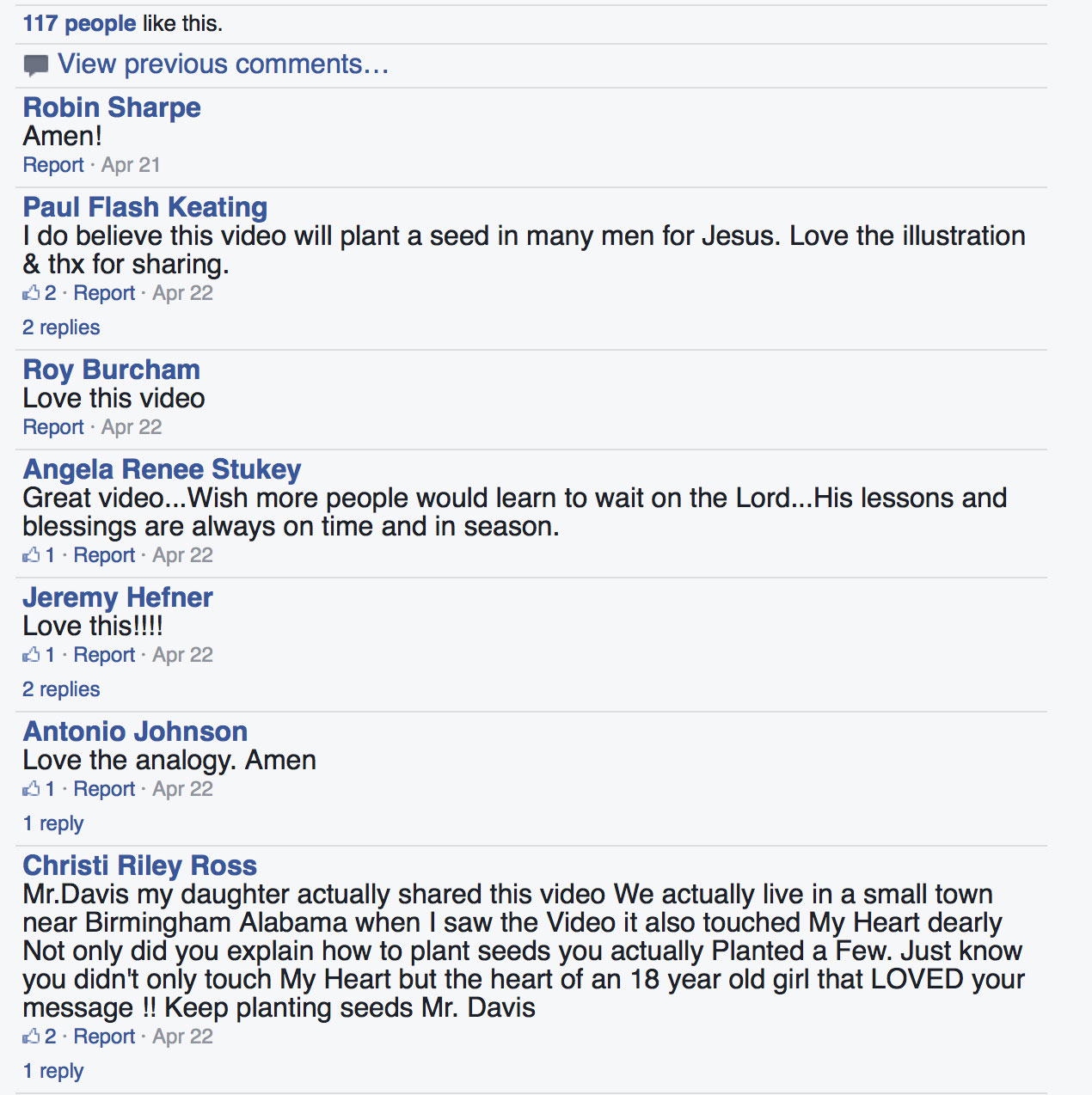 pastor_perry_comments