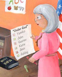 under_god_teacher