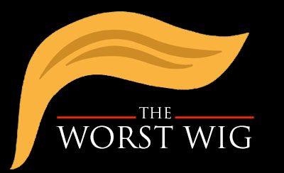 TheWorstWig_DonaldTrump