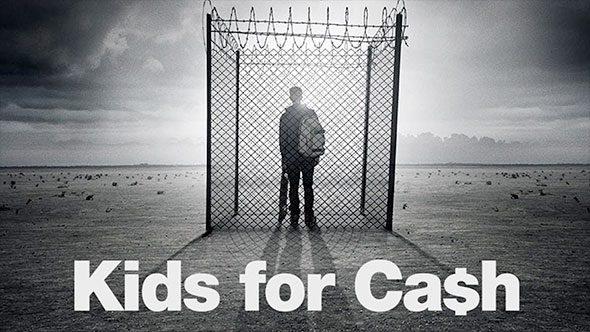 kids_for_cash
