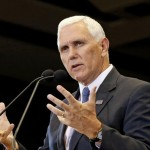 campaign-2016-pence