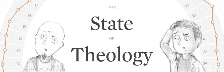 state_of_theology