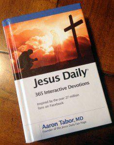 JesusDaily_Devotional