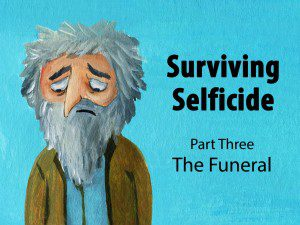 Selficide3_TheFuneral_Facebook