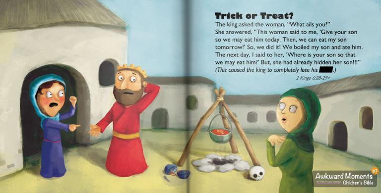 awkward_bible_trick_treat