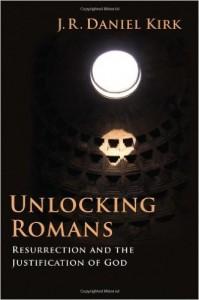 UnlockingRomans