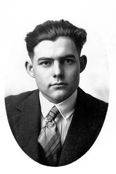 398px-Ernest_Hemingway,_circa_1917
