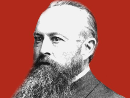 lord-acton
