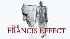 francis_effect_16x9_doc_page