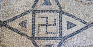 swastika01