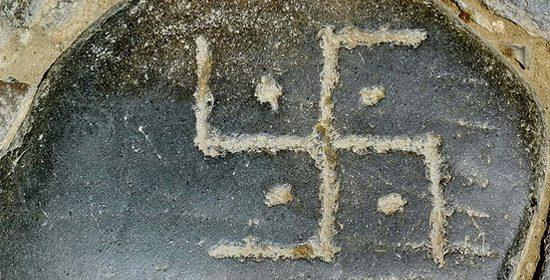 swastika02