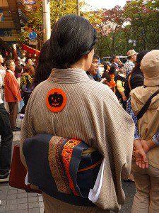 HalloweenJapan
