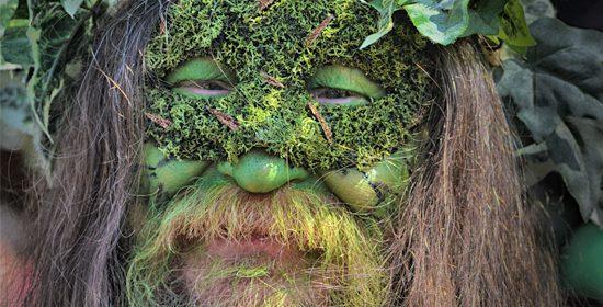 greenman01