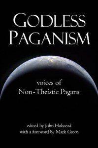 GodlessPaganism
