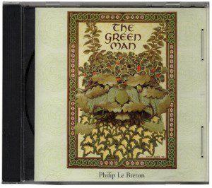 greenman03