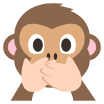 monkey-iwazaru