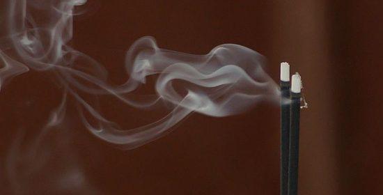 incense01