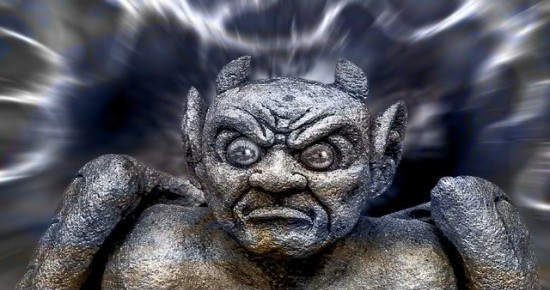 devil-806648_640