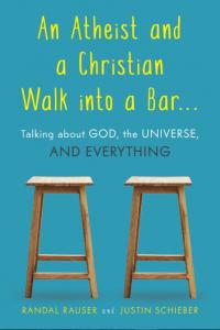 Atheist-Christian-Book