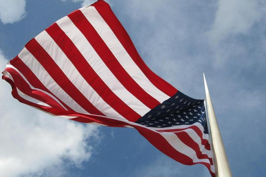 american-flag-373291_1280