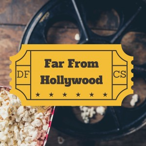 Far From Hollywood Logo (1)