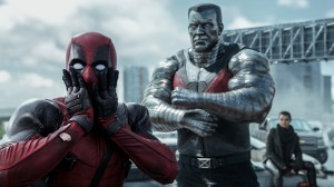 Photo courtesy of 20th Century Fox.