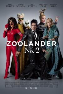 zoolander-2-ZOO2_FRECAN_PAYOFF_1SHEET_ENSEMBLE_rgb