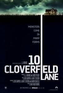 cloverfield land