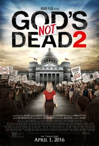 gods-not-dead-2-GND2_Poster_rgb