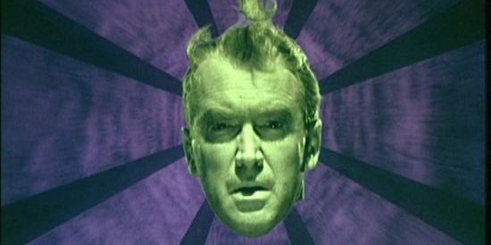 trippy-james-stewart-vertigo-600x300