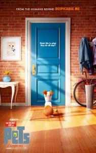 Secret-Life-of-Pets-poster