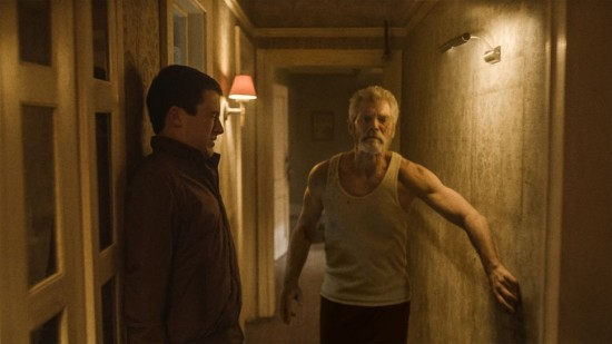 don't breathe1
