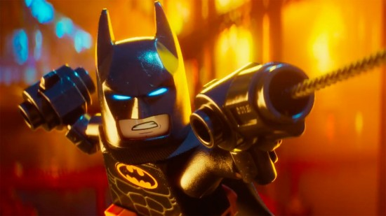LegoBatmanMovie_thumb_581cca215591d9.68461446