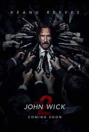 john_wick_chapter_2_t