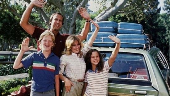 griswolds1