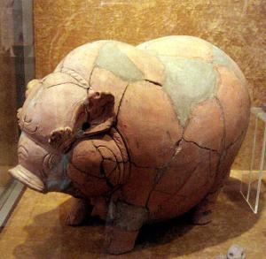 Majapahit,_Piggy_Bank