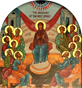 The_Descent_Of_The_Holy_Spirit