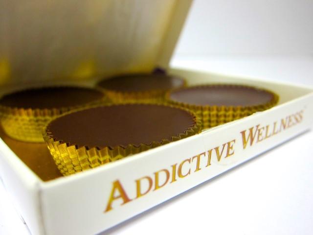 AW product close up-Expo West-Addictive Wellness-chocolate-raw-sugarfree-vegan-organic-paleo-food-foodie-gratitude-health-healthy-functions-tonic herbs