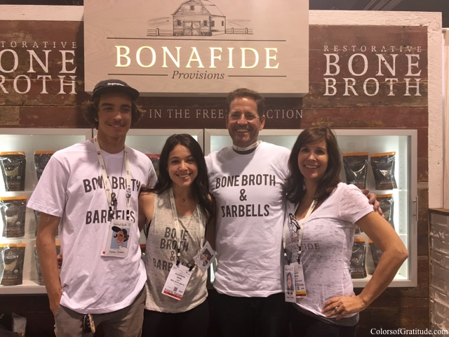 Bonafide-Convention Center Anaheim-Expo West-Favorites-organic-vegan-foodie-food-chocolate-natural-paleo-vegan-beauty-gratitude-expo west-