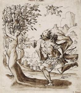 Apollo_and_Daphne_-_WGA16344