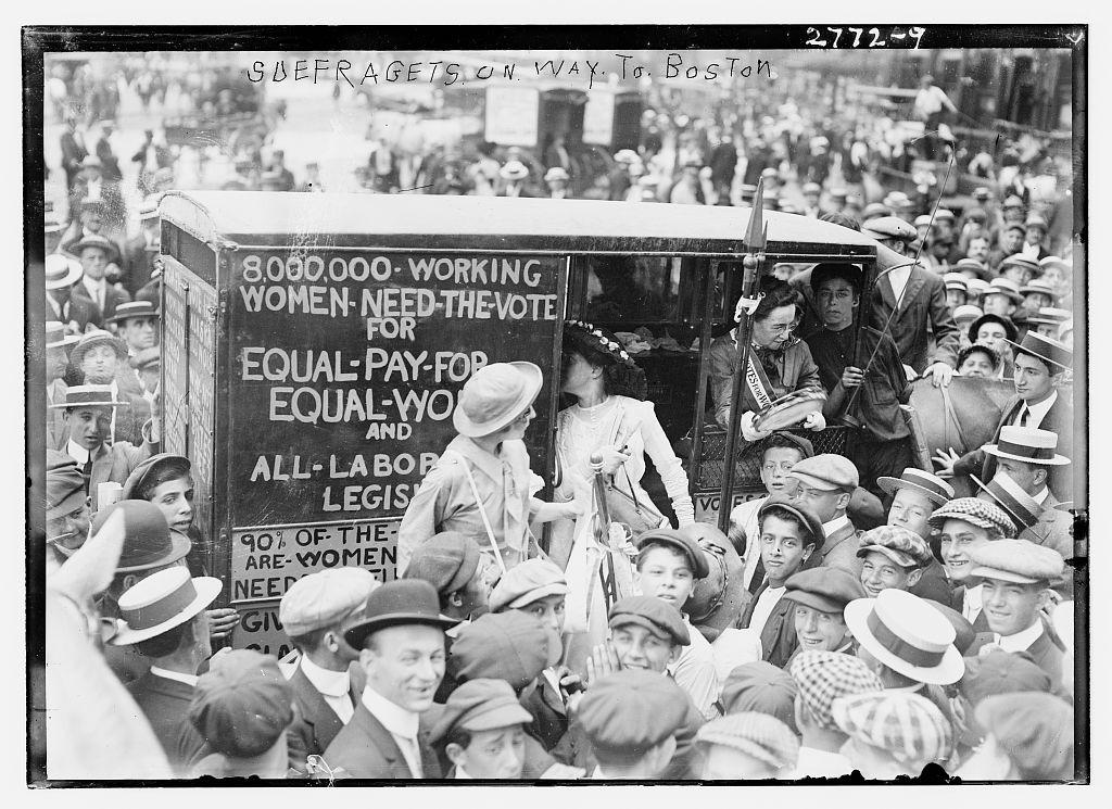 Suffragettes_EnRoute_To_Boston_3820613246