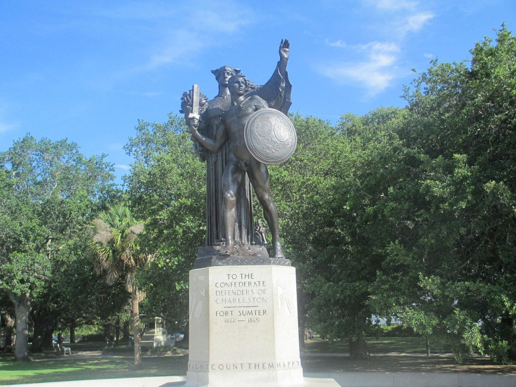 Daughters_of_the_Confederacy_monument_in_Charleston,_SC_IMG_4565