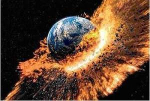 earth-doomsday
