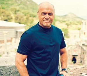 greg-laurie-blog