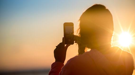 sun-phone-large